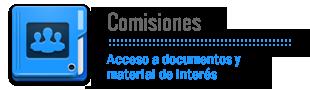 Ir a Comisiones