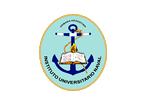 I. U. Naval