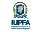 I. U. Policía Federal A.