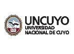 uncuyo