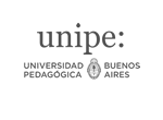 Pedagógica Provincial