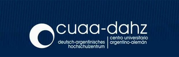 Convocatoria Semilla 2014. Redes interuniversitarias argentino-alemanas