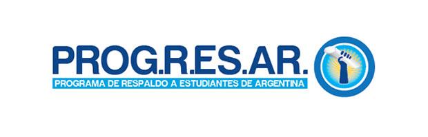 Programa ProGreSar en el ámbito de la educación superior