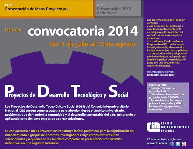 afiche PDTS versión digital