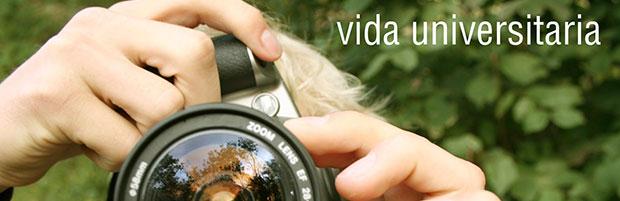Lanzamiento. Concurso de fotografía