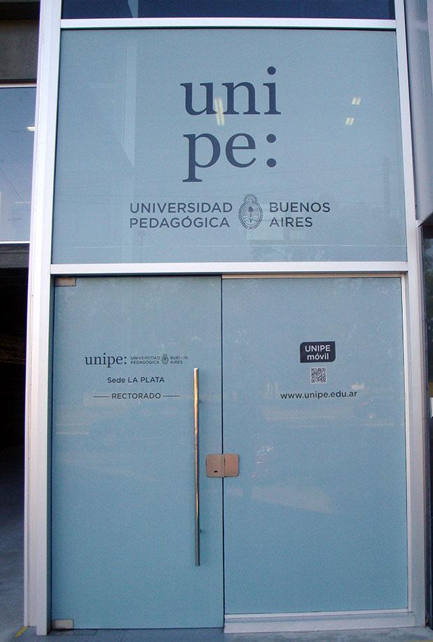 UNIPE_anuario13