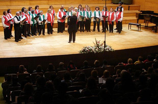 UNSJ-Festival-de-Coros-Solidario
