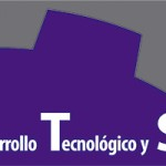 cabecera PDTS nueva