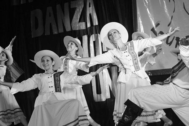 Danza.-Fotografía-de-Gabriel-Assad.-Universidad-Nacional-de-General-Sarmiento.