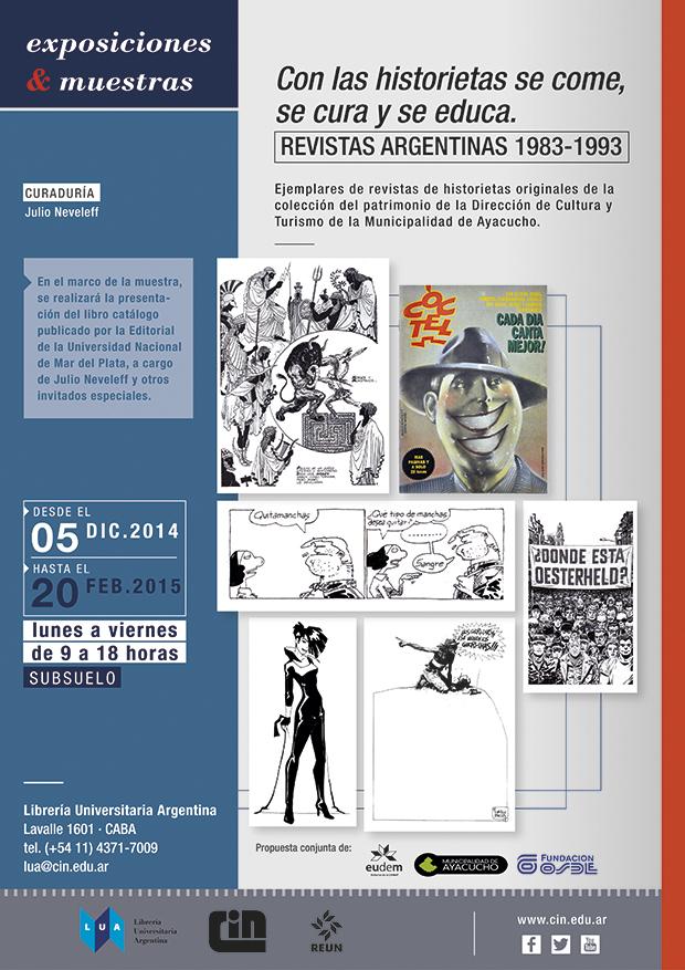 afiche_caricaturas