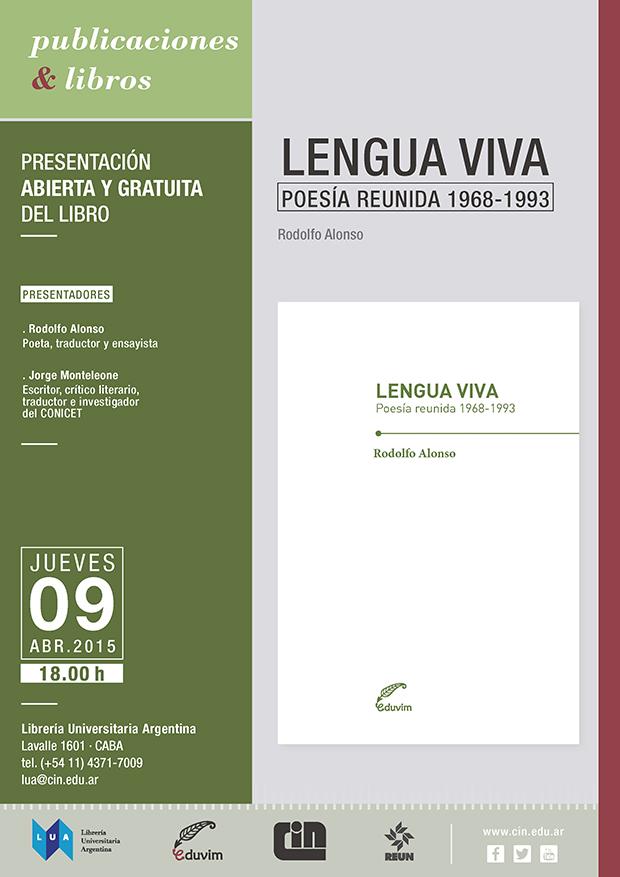 afiche_lengua viva_baja