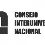 cabecera_-cin