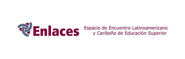 Primer encuentro del ENLACES en Panamá