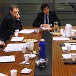 2015-08-12-Reunión-de-trabajo-D-TEC