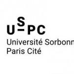 convocatoria-USPC sint