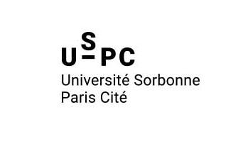 Convocatoria 2016 USPC-CIN. Proyectos financiados