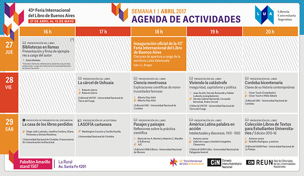 agenda-digital_semana1_web