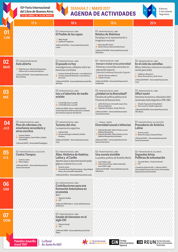 agenda-digital_semana2_web
