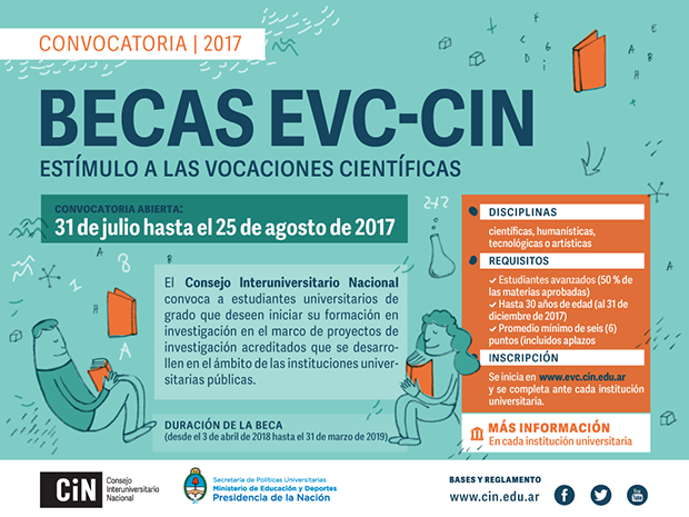 flyer_becas_web
