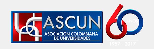 Sexagésimo aniversario de la fundación de ASCUN
