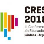 cres-2018-cabecera-web