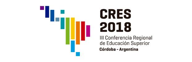 Hacia la III Conferencia Regional de Educación Superior