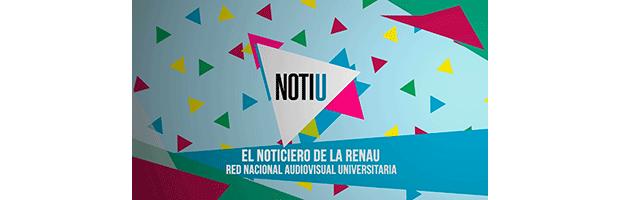 Estreno Noti U 2018