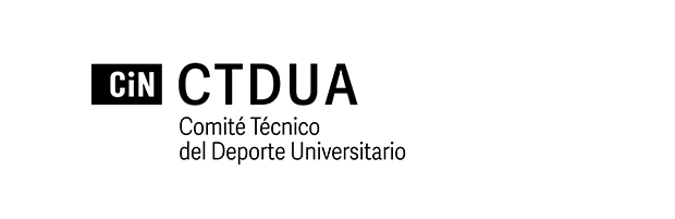 Misión de universidades argentinas en EEUU