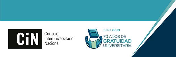 El 81° Plenario de Rectores se reunirá en Córdoba