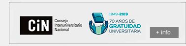 gratuidad_universitaria