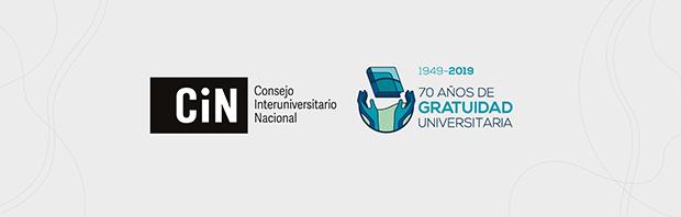 Nueva web del CIN sobre gratuidad universitaria