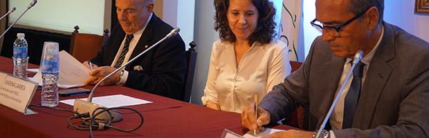 Declaración sobre gobernanza lingüística CRUP-CIN
