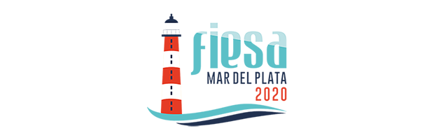 #FIESA2020. Concurso para estudiantes