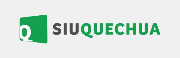 SIU-Quechua para la identificación digital de estudiantes de instituciones universitarias públicas