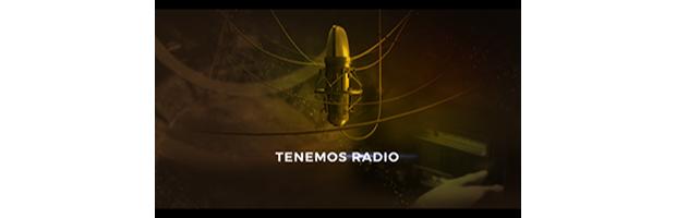 Las universidades públicas a la voz de ¡TENEMOS RADIO!