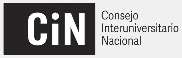 Declaración del Consejo Interuniversitario Nacional