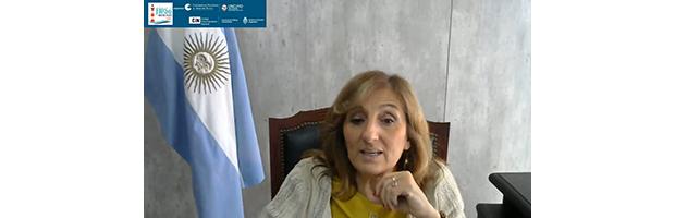 #FIESA2021. Liderazgo de la mujer en la educación superior. Logros, oportunidades y desafíos