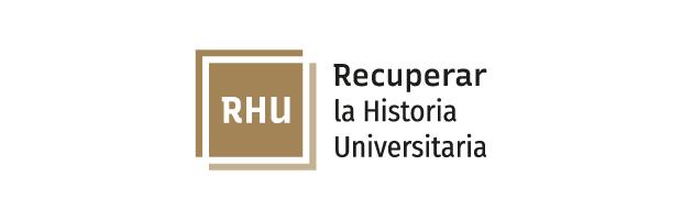 El CIN presentará públicamente las actas y los dictámenes digitalizados de las organizaciones de autoridades universitarias en dictadura
