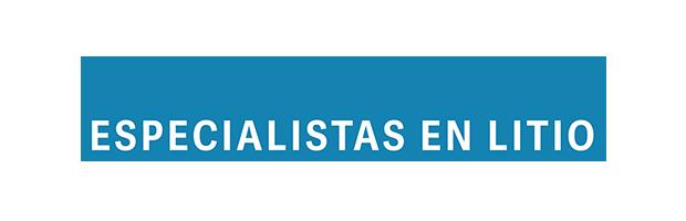 Litio 2021 en la Argentina ¿Una política soberana?